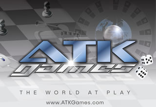 Play even more Fun Online Games by visiting ATK Games.com