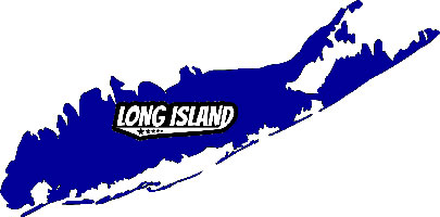 Made on Long Island